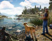 Far Cry 5'in Boomer Fragmanı Yayınlandı!