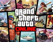 GTA Online'a 12 Yeni Spor Araba Geliyor!
