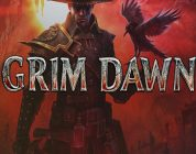 Grim Dawn Forgotten Gods Duyuruldu