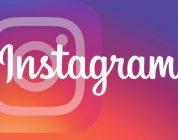 Instagram'ın Algoritmasında Önemli Değişiklik!
