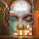 Lumines Remastered Mayıs'ta PC'ye Geliyor!