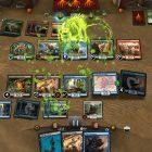 Magic: The Gathering Arena'nın Yeni Betası Başlıyor