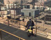 Metal Gear Survive Media Create Listesinde Kendine Yer Buldu!