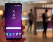 Microsoft, Samsung'la Anlaştı: S9 ve S9 Plus'ı Satıyor