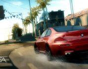 Need for Speed Undercover Yüzde 75 İndirime Girdi!