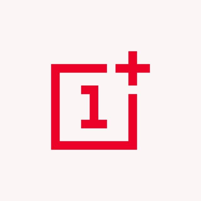 OnePlus 6'nın Teknik Özellikleri Sızdırıldı!