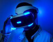 PlayStation VR'a Büyük İndirim Geldi