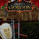 Project Gorgon Yarın Steam'de Çıkıyor