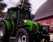 Real Farm'a İki Adet DLC Paketi Gelecek!