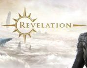 Revelation Online İlk Yılını Kutluyor