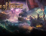 Sea of Thieves 24 Saat İçerisinde 1 Milyon Kopya Sattı!