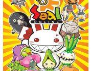 Seal Online'da Artık Petler 6. Dereceye Yükselebilecek