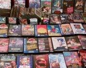 Sega Mega Drive Collection 29 Mayıs'ta Yayınlanıyor!