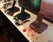 Sony Xperia XZ2 ve X2 Compact Satışa Çıktı
