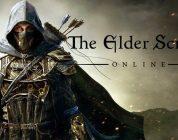 The Elder Scrolls Online 22 Mart – 27 Mart Arasında Ücretsiz!