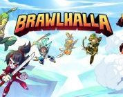 Ubisoft Brawlhalla Geliştiricisi Mammoth Games'i Satın Aldı