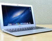 Müjde: Ucuz MacBook Air Modeli Geliyor!