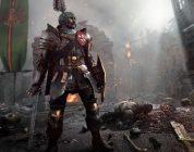 Warhammer: Vermintide 2 Bugün Yayınlanıyor!