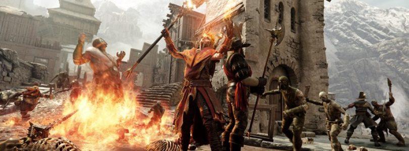 Warhammer: Vermintide 2 inceleme