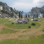 World of Tanks'in Yeni Grafik Motoru Core Duyuruldu!