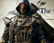 Yarın Elder Scrolls Online Canlı Yayınında DLC Duyurusu Gelebilir
