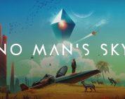 İddia: No Man's Sky 29 Haziran 2018'de Xbox One Platformuna Çıkacak!