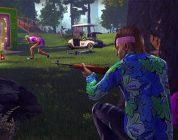 Epic Games, Boss Key Stüdyosunun Çalışanlarını İşe Almaya Çalışıyor!