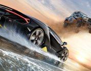 Forza Horizon 4 E3 2018'de Tanıtılacak