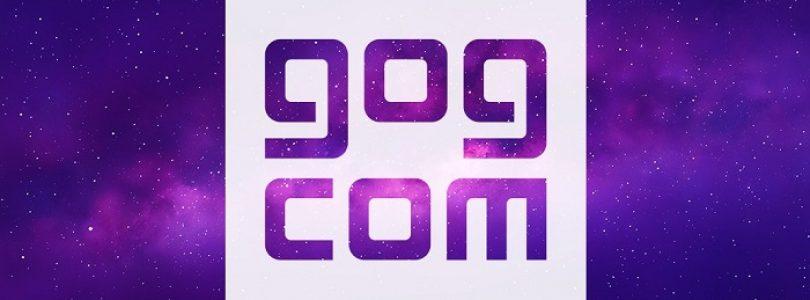 GOG'da 150'den Fazla Oyun İndirime Girdi