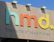 HMD Global'den Sürpriz: Nokia 2010 Yenilenecek!