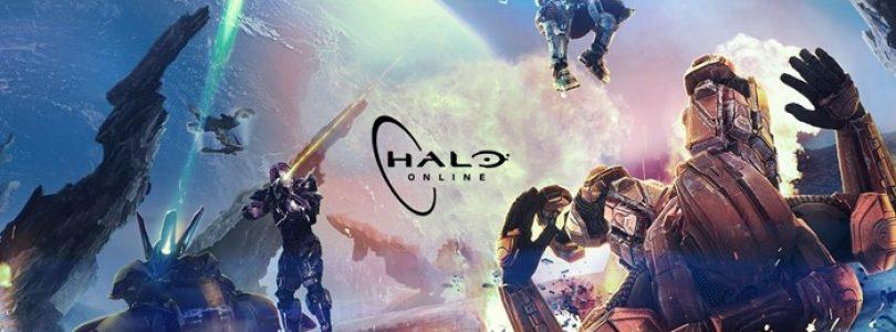 Halo Online'nın ElDewrito Modu Yeni Bir Güncelleme Aldı!