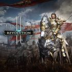 Lineage 2: Revolution'a Dev Güncelleme Geliyor!