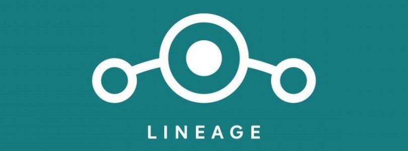 Lineage Yaptığı 1 Nisan Şakasından Dolayı Özür Diledi