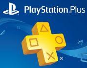 Nisan Ayı PS Plus Ücretsiz Oyunları Onaylandı!