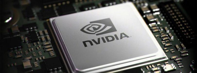 Nvidia, BattleTech Ve Frostpunk İle Uyumlu Oyun Sürücülerini Yayınladı!