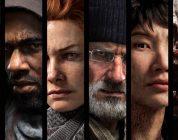 Overkill's The Walking Dead'in Yeni Fragmanı Maya Karakterini Tanıtıyor!