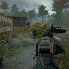 PUBG'ye Zırhlı Bir UAZ Geliyor!
