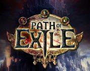 Path of Exile'da 2. Skill Yenilemeleri Açıklandı