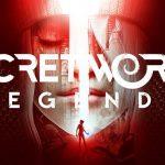 Secret World Legends – Dawn of Morning Light 4 Nisan'da Çıkıyor