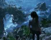Shadow of the Tomb Raider'ın Görüntüleri İnternete Sızdı!