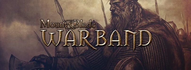 Türk İmzalı Efsane Oyun Mount & Blade: Warband Steam'de Yüzde 66 İndirime Girdi!