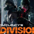 The Division Filmini Deadpool 2'nin Yönetmeni Çekecek