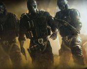 Ubisoft, Rainbow Six Siege'in En Hızlı Karakterlerinin En Güçlü Karakterler Olduğunu Biliyor!