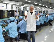 Xiaomi, Hindistan'da 3 Yeni Fabrika Kuracak