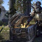 Yarın Elder Scrolls Online'da ESO Plus Etkinliği Başlıyor