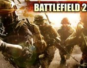 Battlefield 5'de Battle Royale Modu Yer Alacak!