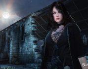 Steam'de Black Desert Online'a Yoğun İlgi Devam Ediyor!