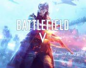 Battlefield 5'de Loot Box ya da Premium Pass Olmayacak