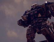 Battletech'in Yol Haritası Paylaşıldı!