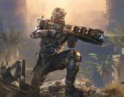 Call of Duty: Black Ops 4'ün PlayStation 4'e Özel Bir DLC'si Olabilir!